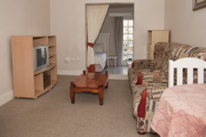 affordable accommodation Port Alfred