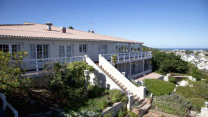 Port Alfred accommodation
