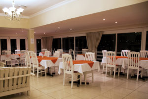 bed and breakfast Port Alfred